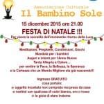 locandina-natale-724x1024