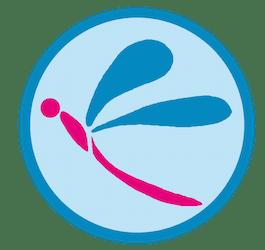 Associazione Il Volo della Libellula