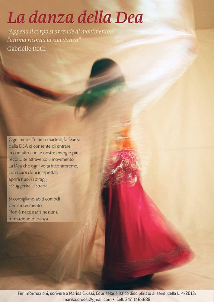 danza-dea