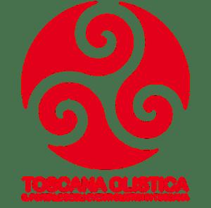 IL VOLO DELLA LIBELULA - Yoga - Shiatsu - Reiki - Scuola per Operatori e Counselor Olistici a Sesto Fiorentino