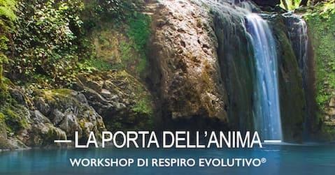 Yoga - Shiatsu - Reiki - Scuola per Operatori e Counselor Olistici a Sesto Fiorentino