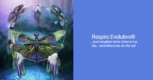 Counsulenze individuali di Respiro Evolutivo ® tutto il giorno su appuntamento
