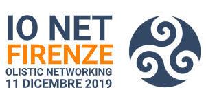 Banner IO Net - Italia Olsitica
