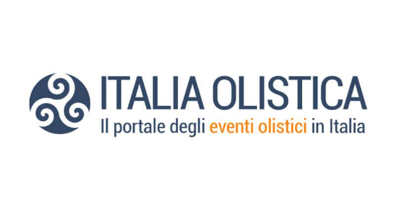 Banner Italia Olistica