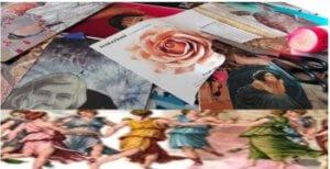 Narrative Collage