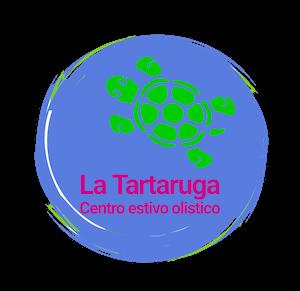 Centro estivo olistico La Tartaruga